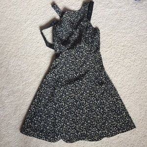 Cute dress from BCBGeneration